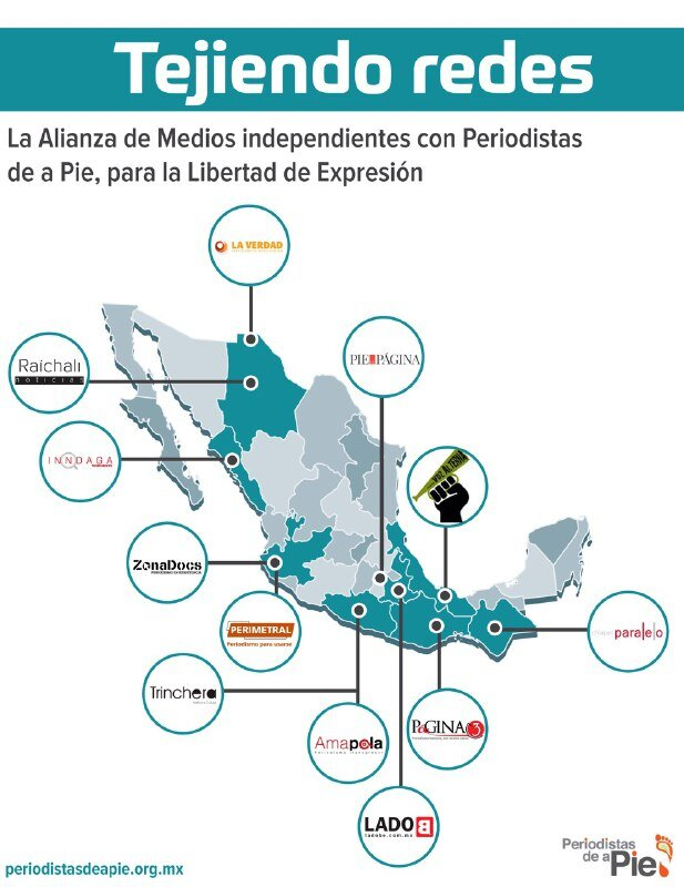 alianza-medios.jpg